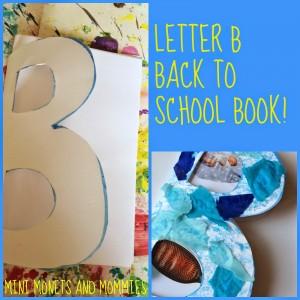 letter-book (1)