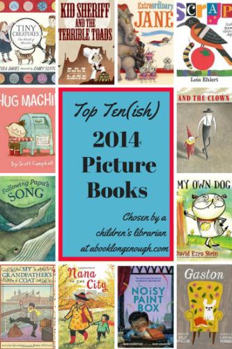 top+ten+picture+books+2014+book+long+enough