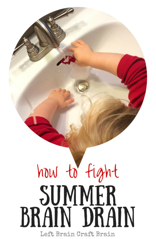 Fight summer brain drain with hands-on learning activities that are fun with kids.  Things like musical art, mountain climbing engineering and international culinary arts.  (sponsored)