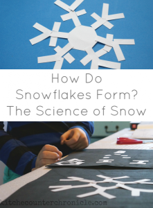 how-do-snowflakes-form-science-for-kids-441x600