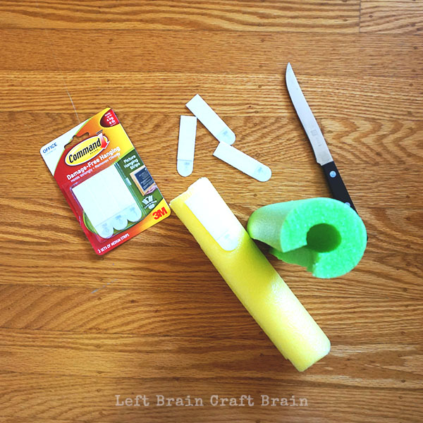 Marble Run Supplies LBCB