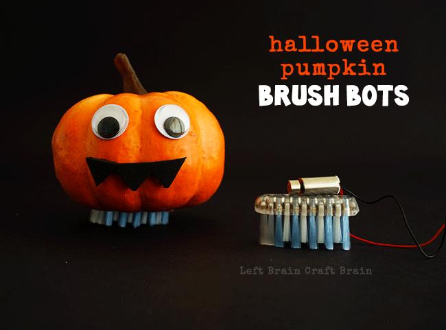 Halloween-Pumpkin-Brush-Bots-FB