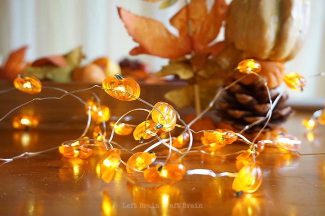 Pumpkin-Lights-Left-Brain-Craft-Brain
