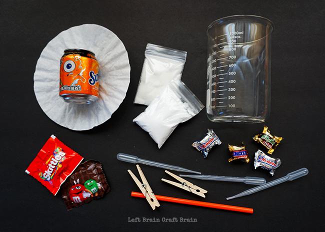 Boo-Kit-Supplies-LBCB2
