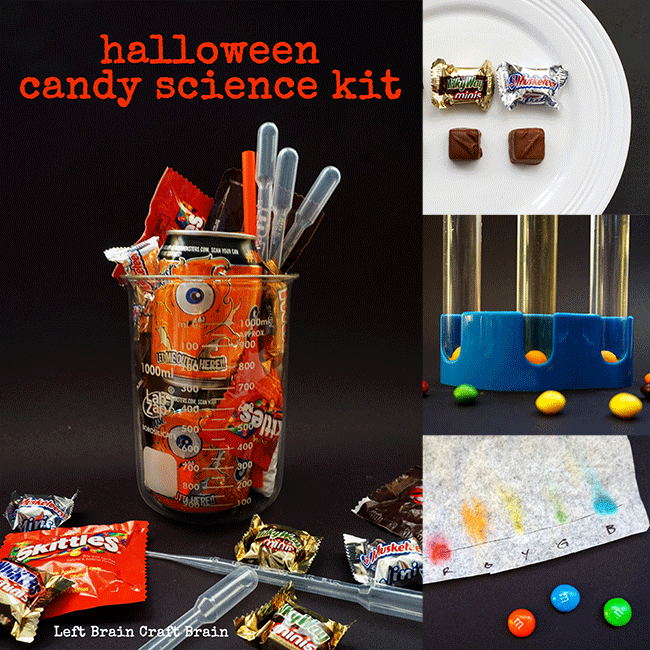 Halloween-Candy-Science-Kit-FB2-LBCB