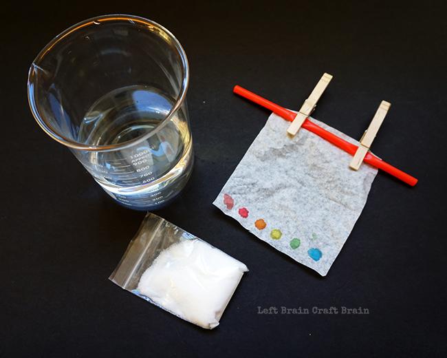 salt-solution-LBCB