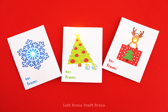 3-Light-Up-Holiday-Gift-Tags-Left-Brain-Craft-Brain