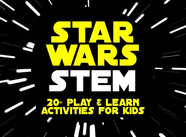 Star Wars STEM final LBCB featured