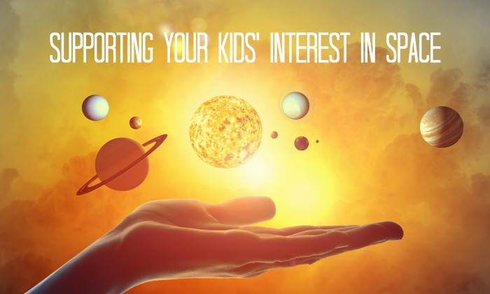 space-interest-kids
