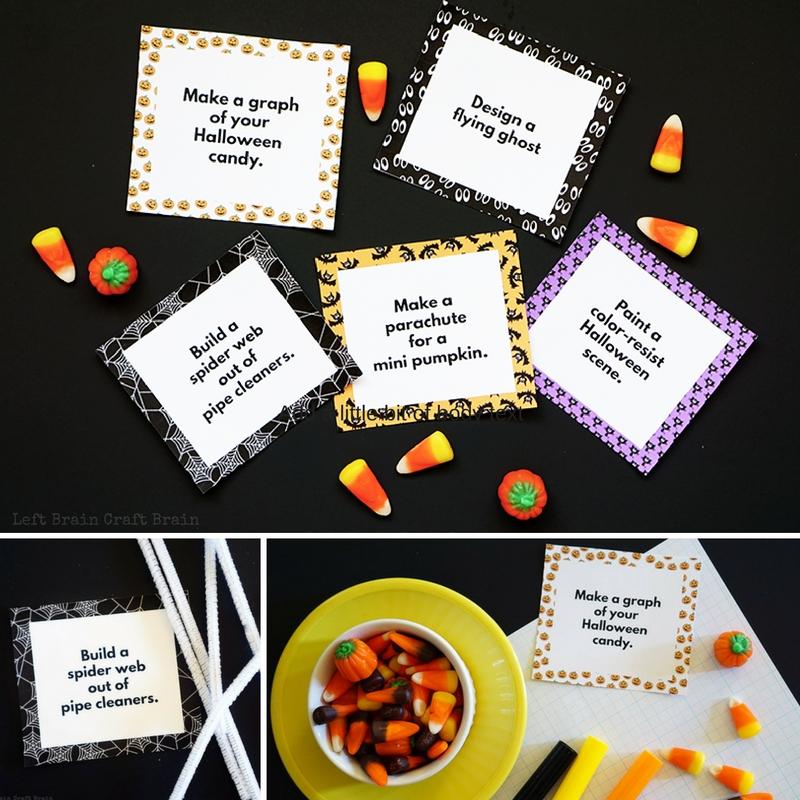 halloween-steam-challenge-cards-collage