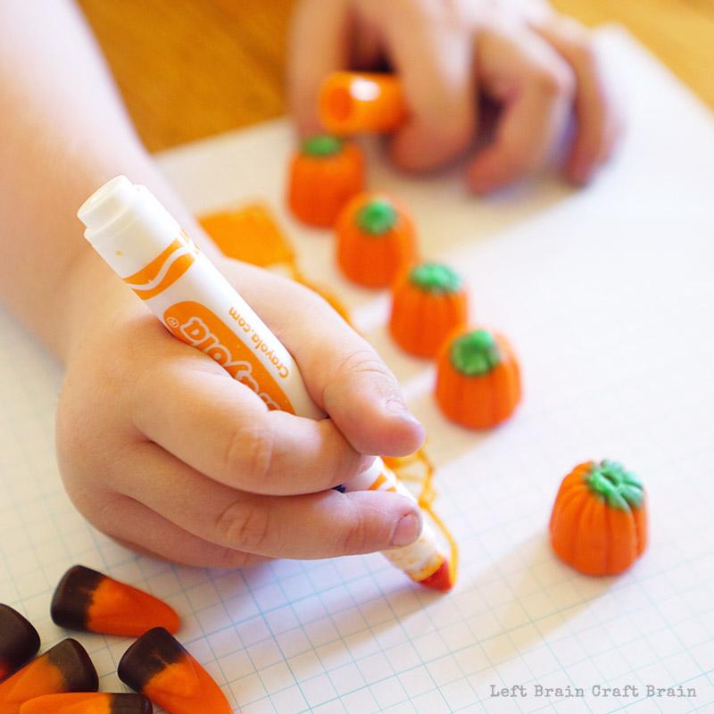 pumpkin-graph