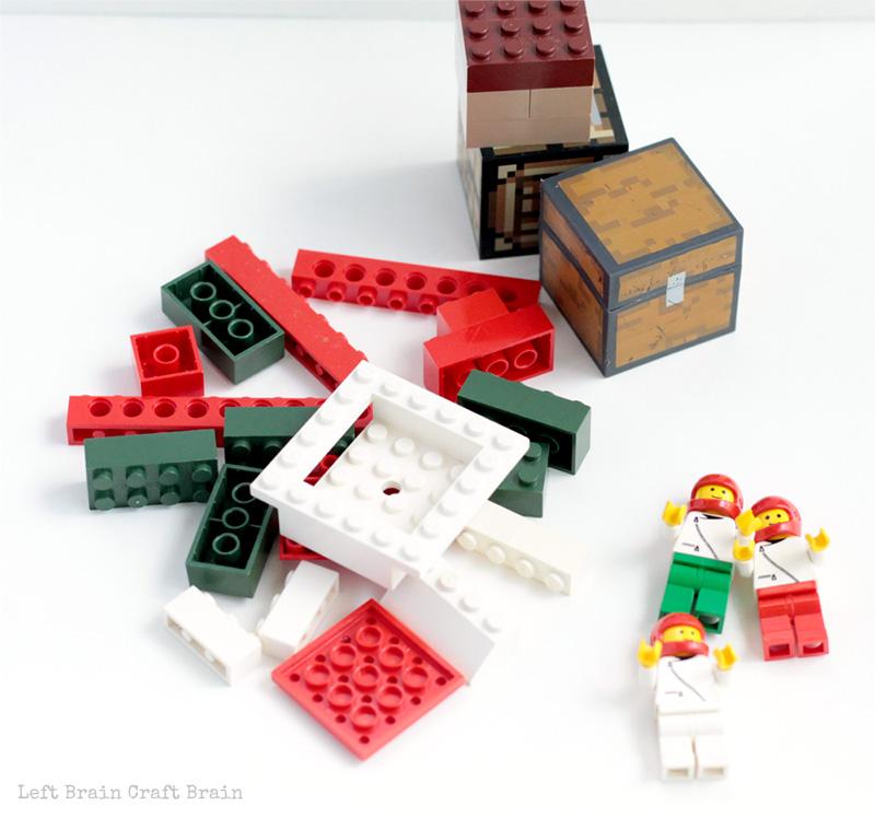 sleigh-stem-challenge-supplies