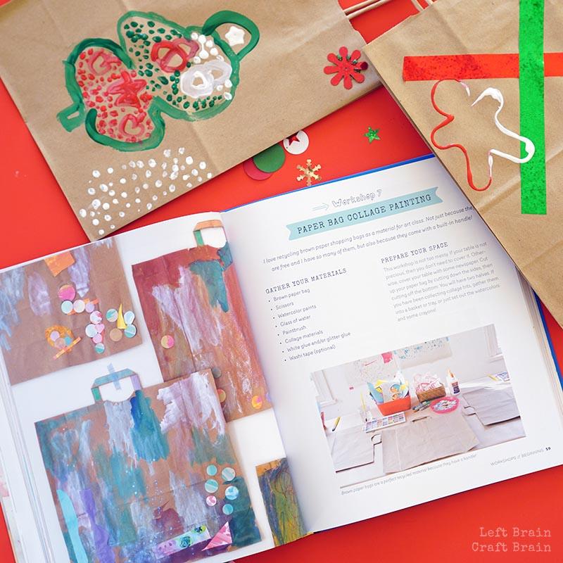 art-workshop-for-children-open-book
