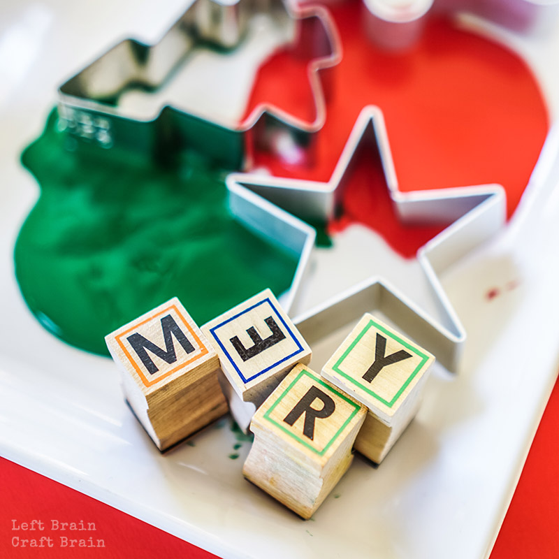 merry-stamps