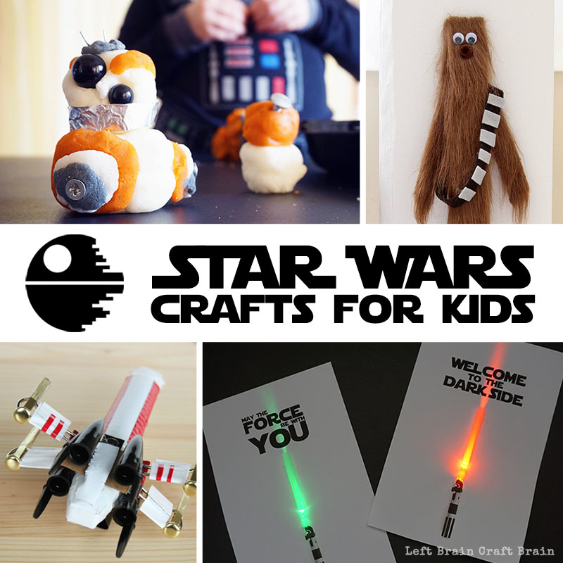 star-wars-crafts-for-kids-fb
