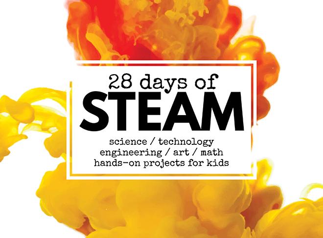28-Days-of-STEAM-660x488