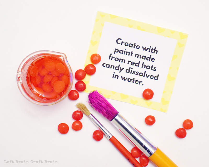 red-hot-paint