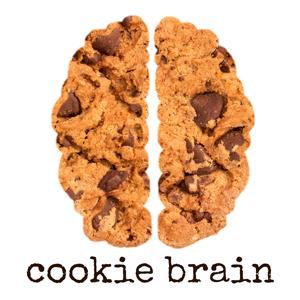 Cookie Brain