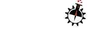Asset 32white logo 200x