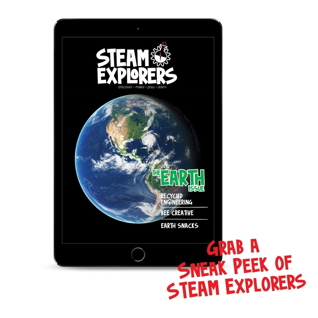 Grab-a-Sneak-Peek-of-STEAM-Explorers