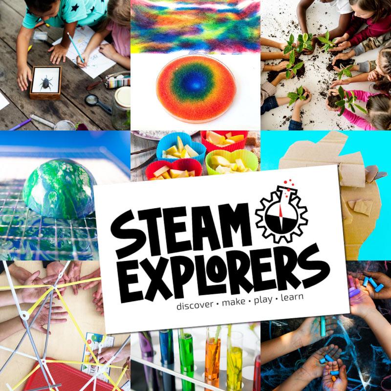 STEAM-Explorers-Collage-800x800