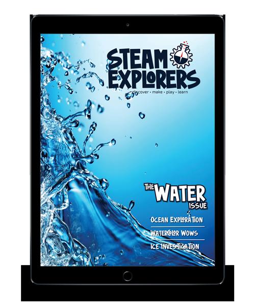 STEAM-Explorers-ipad-mockup-translucent-background-500x600