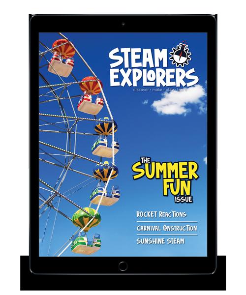 07-19-STEAM-Explorers-ipad-mockup-translucent-background-500x600