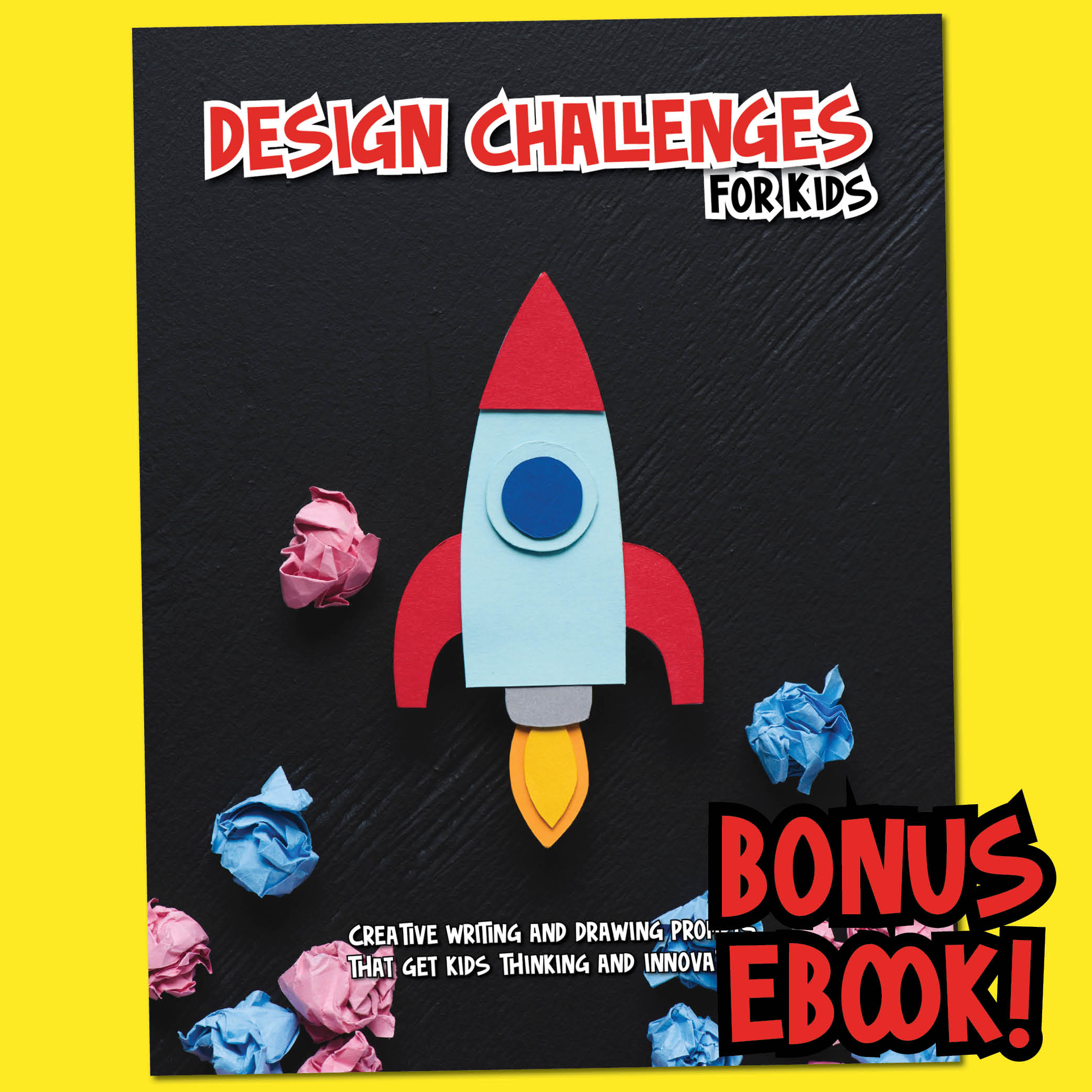 Design Challenges on Yellow v2