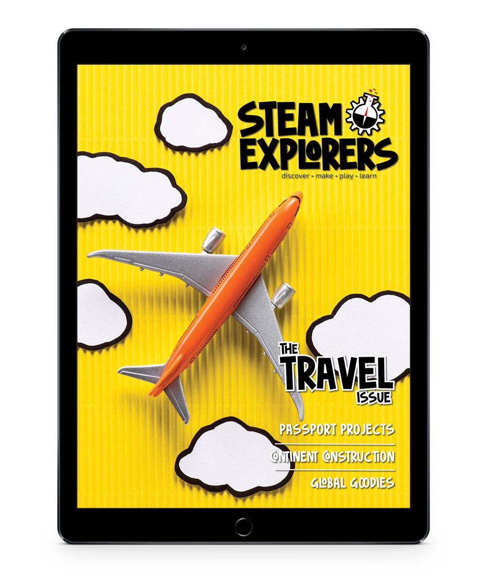 STEAM-Explorers-ipad-mockup-translucent-background-1000x1000
