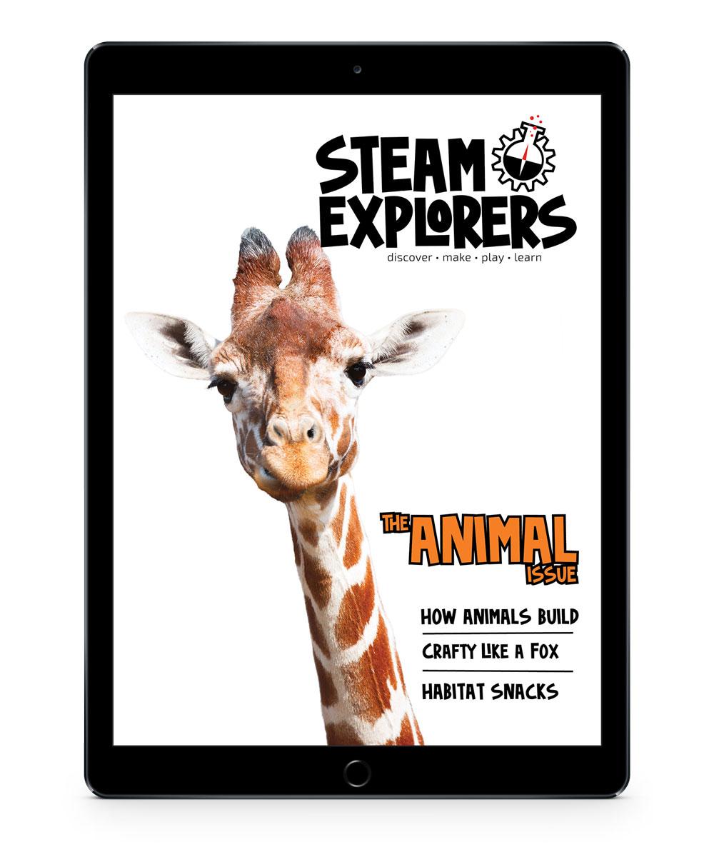 STEAM-Explorers-ipad-mockup-transparent---Animals-Issue-1000x1200