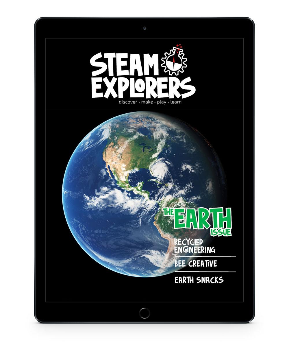 STEAM-Explorers-ipad-mockup-transparent---Earth-Issue-1000x1200-v2