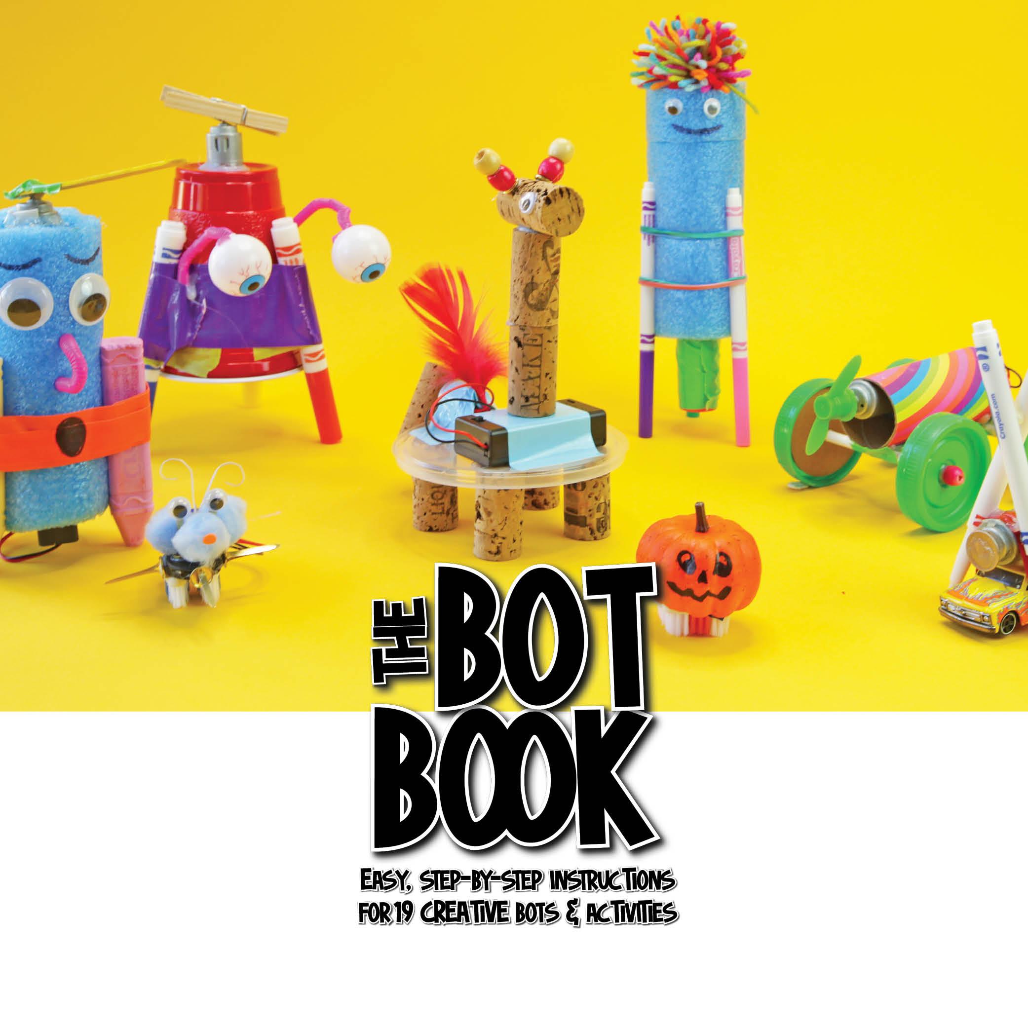 bot book header square