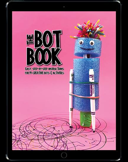 bot book ipad mockup v1 1280x853