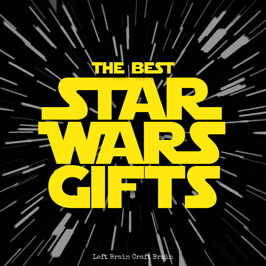 The Best Star Wars Gifts 1000x1000 v2