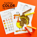 Tukey-Color-by-Coding-800x800-title