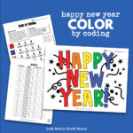 Happy-New-Year-Color-by-Coding-Mockup-1000x1000