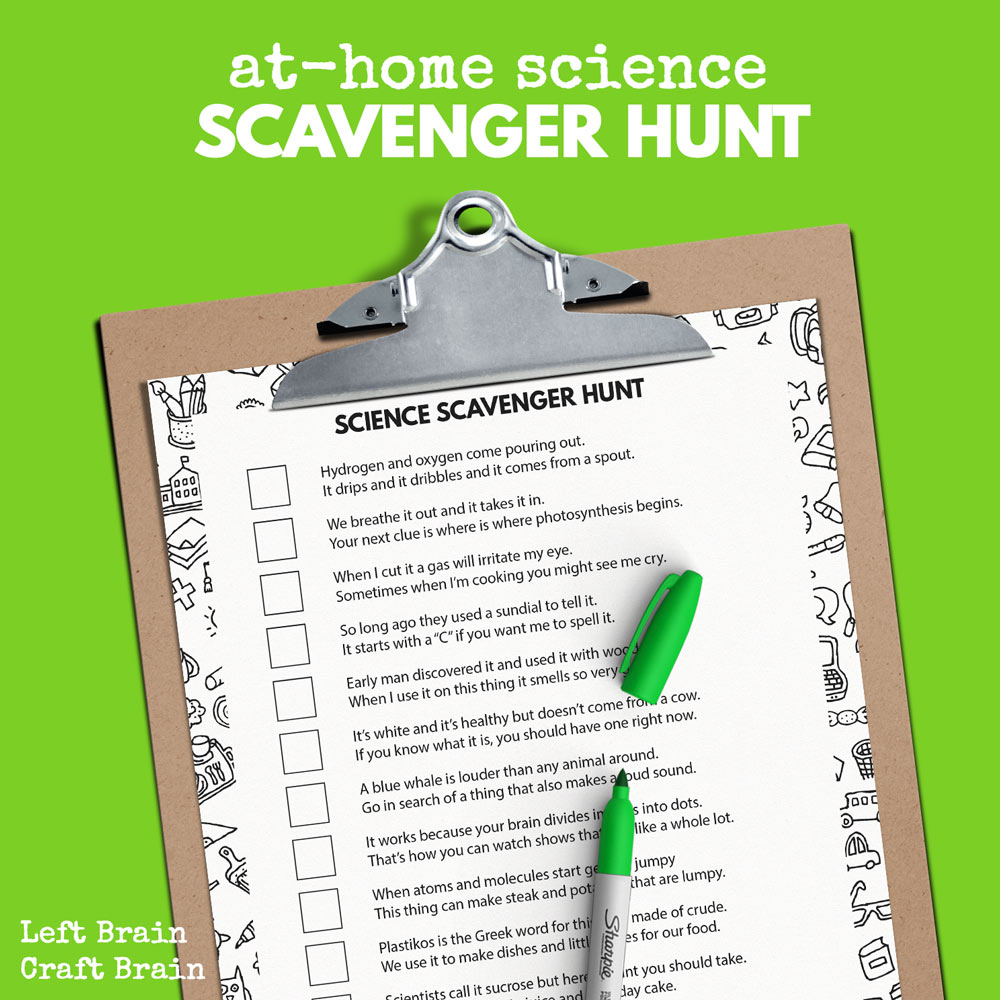 At-Home-Science-Scavenger-Hunt-1000x1000-1