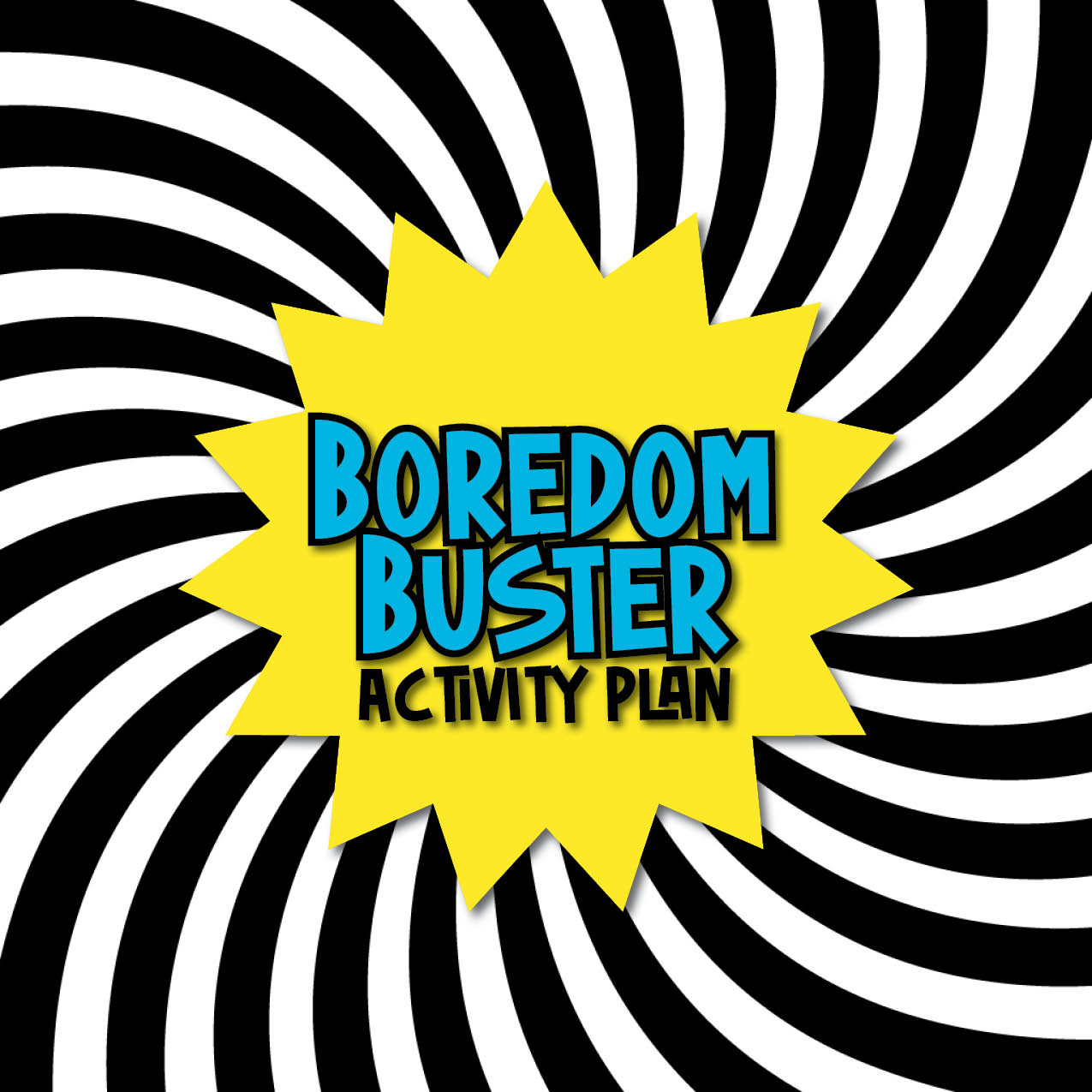 Boredom-Buster-Activity-Plan-Photos