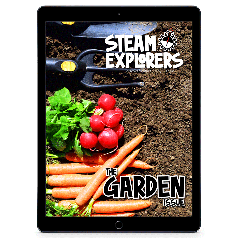 STEAM-Explorers-ipad---Garden-1000x1000
