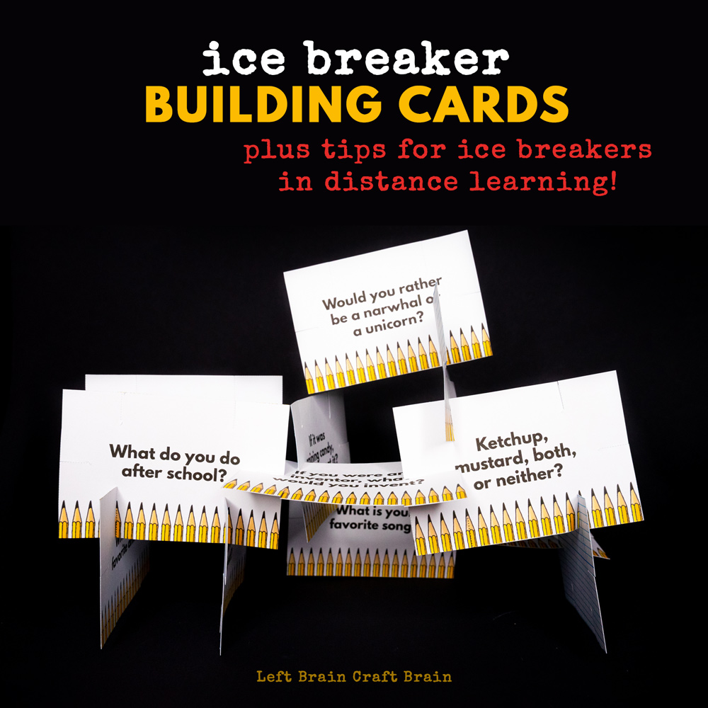 Ice-Breakers-Building-Cards-with-distance-learning-1000x1000