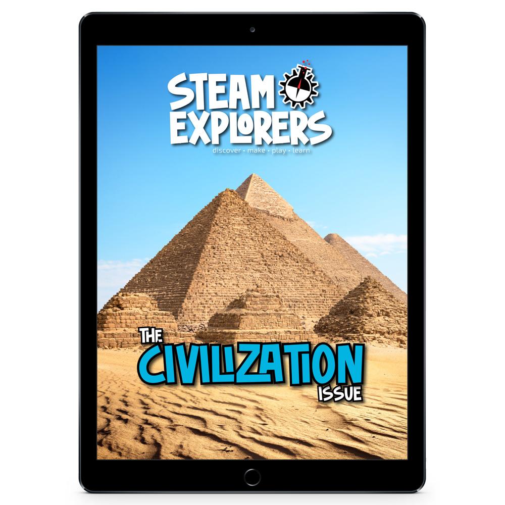 STEAM-Explorers---Civilization---1000x1000-ipad-mockup-transparent