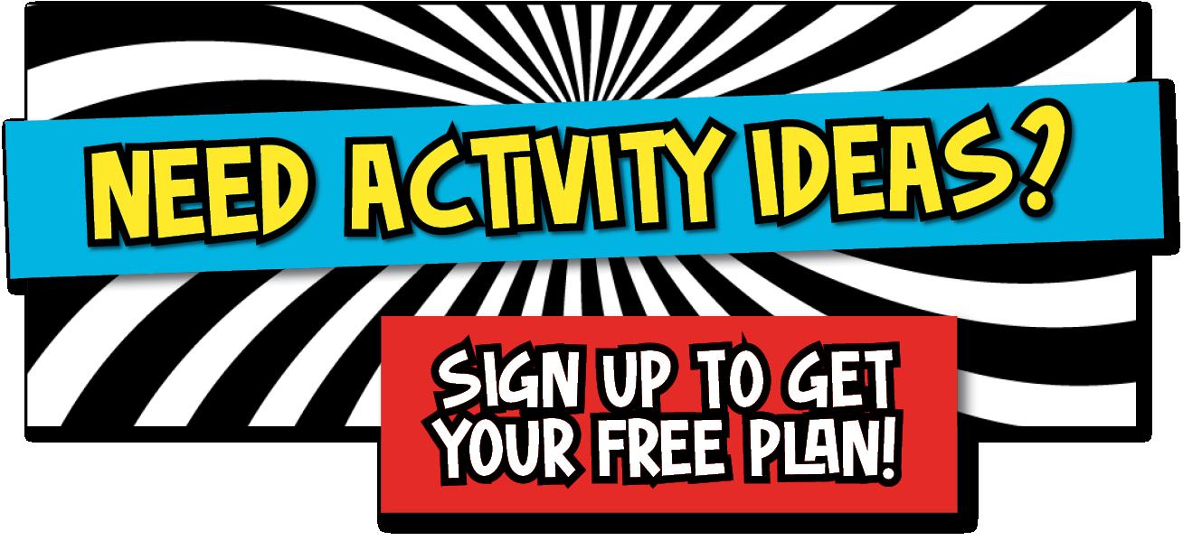 need activity ideas horizontal v3
