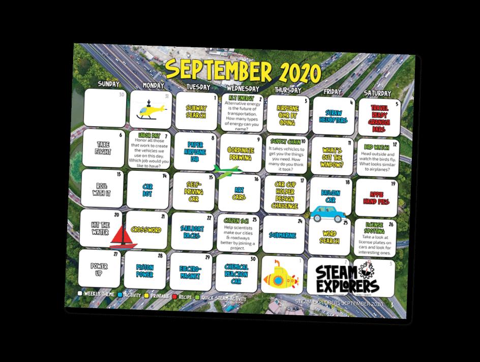 september transportation calendar transparent compressed v2